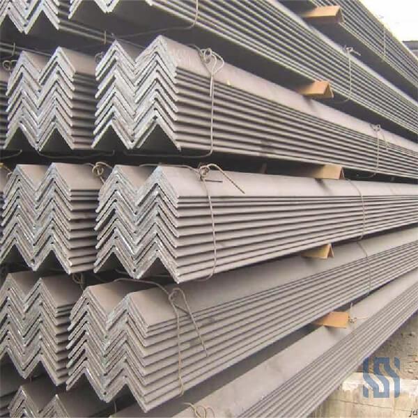 sắt thép hình v50x50x5 tphcm